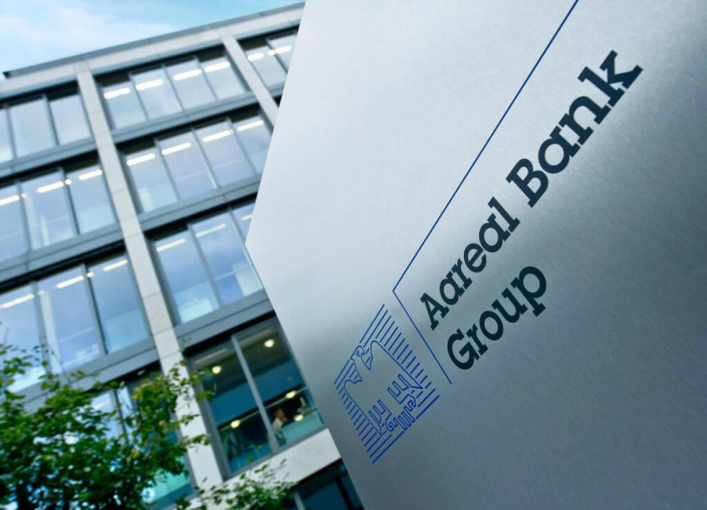 Hauptsitz der Aareal Bank AG in Wiesbaden, © Aareal Bank AG (Homepage) (31.03.2014)