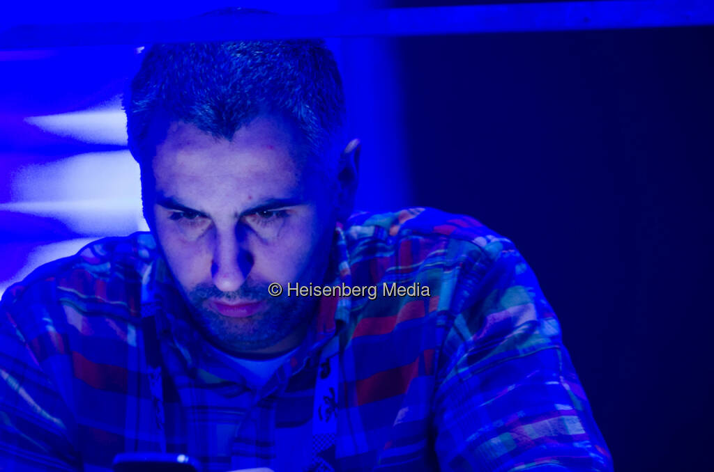 HY-Berlin-1-1 (c) http://www.heisenbergmedia.com (31.03.2014)