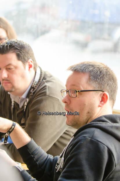 HY-Berlin-1-6 (c) http://www.heisenbergmedia.com (31.03.2014)