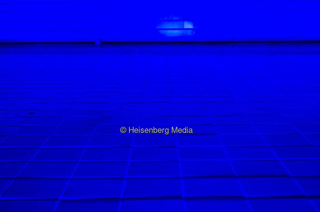 HY-Berlin-1-8 (c) http://www.heisenbergmedia.com (31.03.2014)