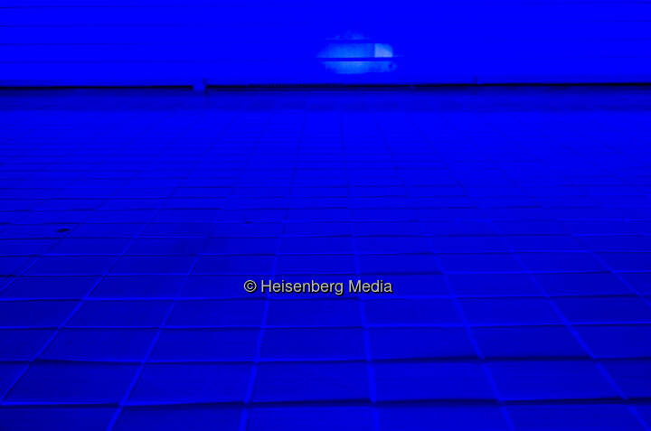 HY-Berlin-1-8 (c) http://www.heisenbergmedia.com