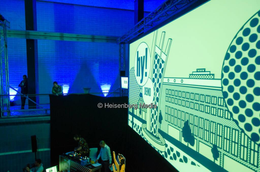 HY-Berlin-1-11 (c) http://www.heisenbergmedia.com (31.03.2014)