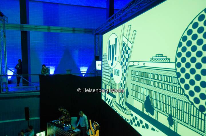 HY-Berlin-1-11 (c) http://www.heisenbergmedia.com