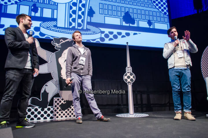 HY-Berlin-1-23 (c) http://www.heisenbergmedia.com