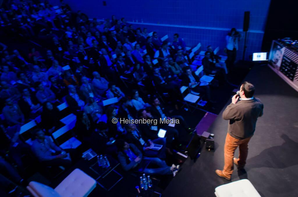 HY-Berlin-1-29 (c) http://www.heisenbergmedia.com (31.03.2014)