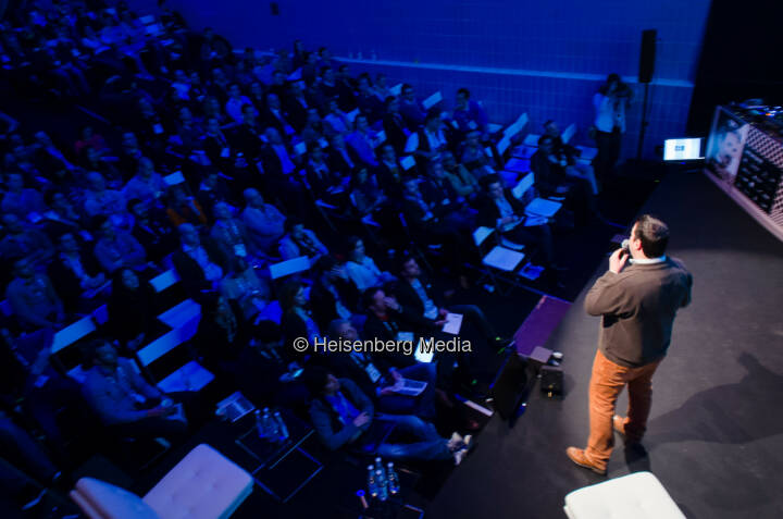 HY-Berlin-1-29 (c) http://www.heisenbergmedia.com