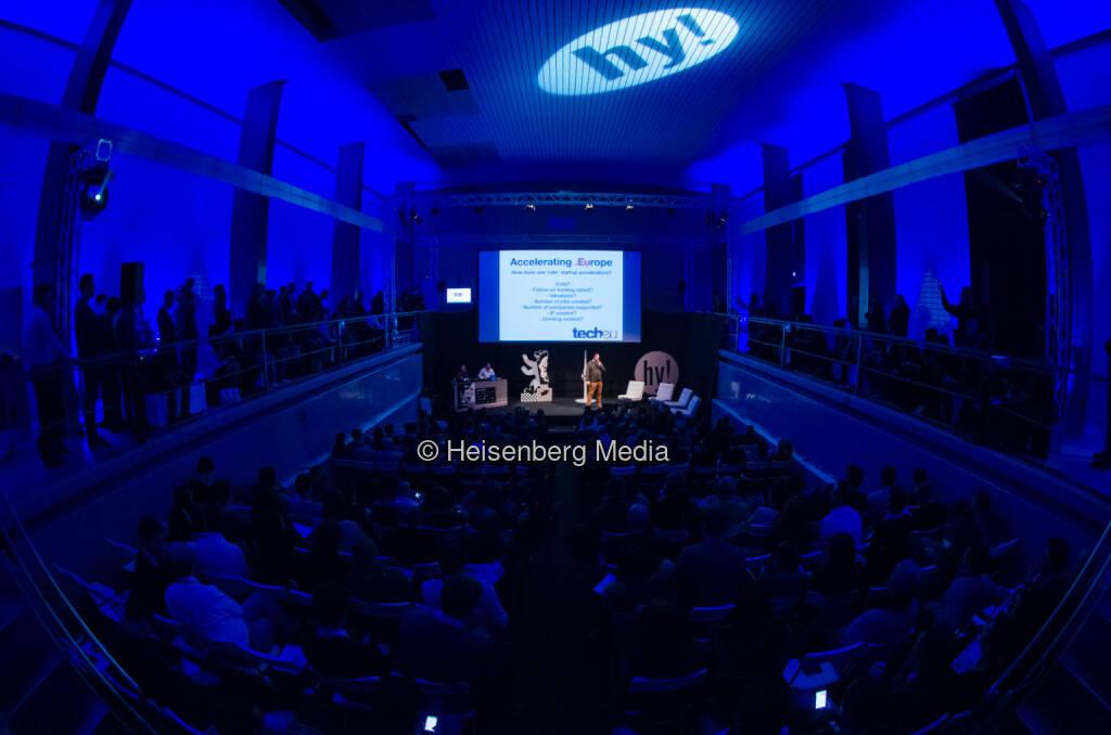 HY-Berlin-1-30 (c) http://www.heisenbergmedia.com (31.03.2014)