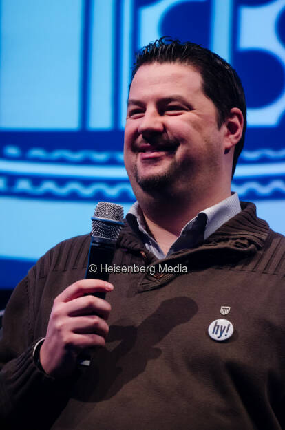HY-Berlin-1-33 (c) http://www.heisenbergmedia.com (31.03.2014)