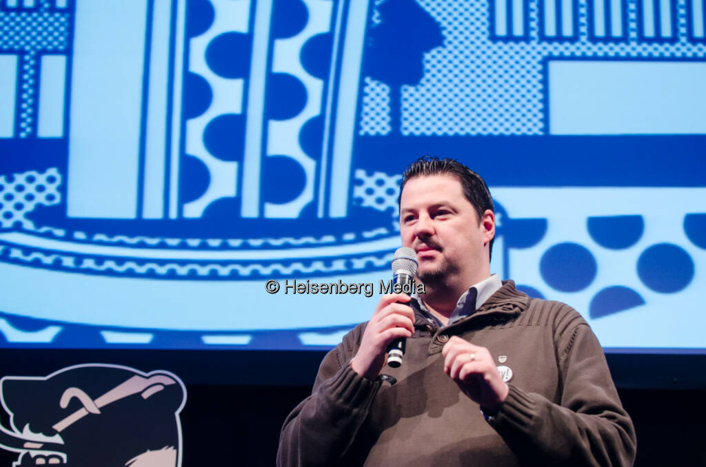 HY-Berlin-1-34 (c) http://www.heisenbergmedia.com (31.03.2014)