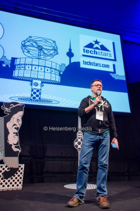 HY-Berlin-1-37 (c) http://www.heisenbergmedia.com