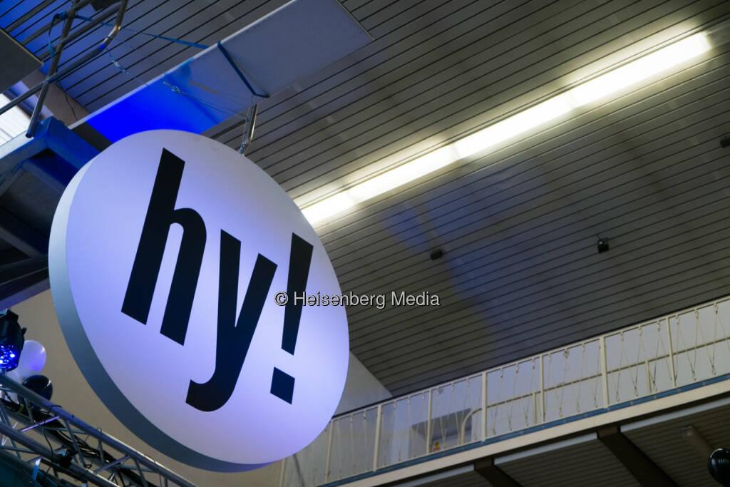 HY-Berlin-1-46 (c) http://www.heisenbergmedia.com (31.03.2014)