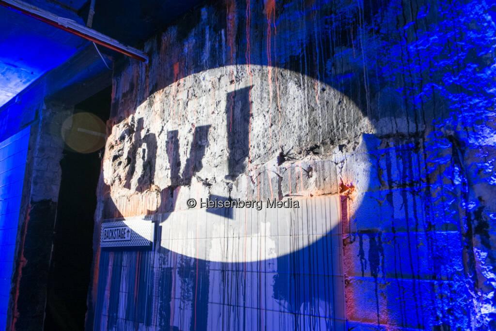 HY-Berlin-1-48 (c) http://www.heisenbergmedia.com (31.03.2014)