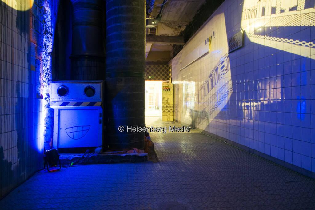 HY-Berlin-1-49 (c) http://www.heisenbergmedia.com (31.03.2014)