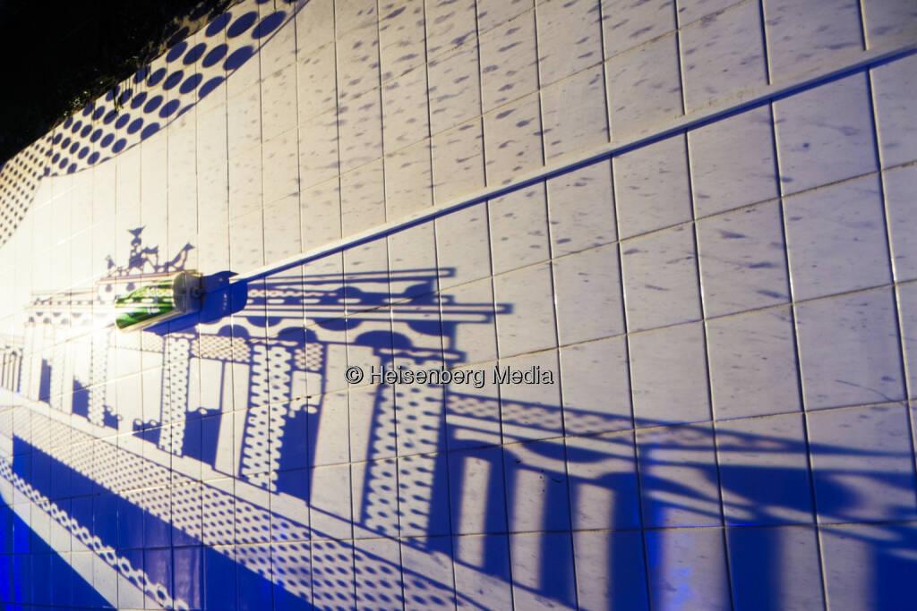HY-Berlin-1-50 (c) http://www.heisenbergmedia.com (31.03.2014)
