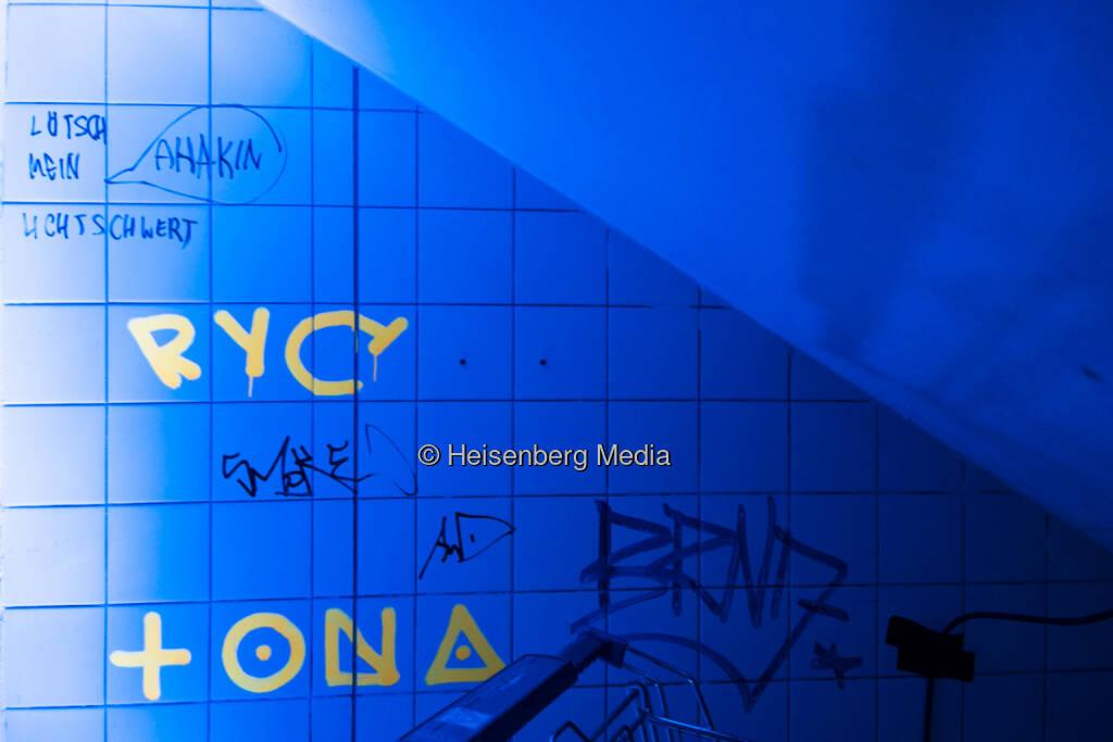 HY-Berlin-1-51 (c) http://www.heisenbergmedia.com (31.03.2014)