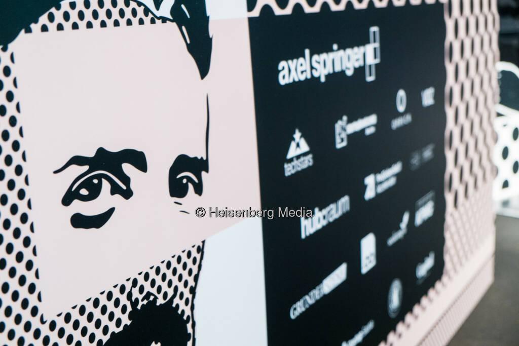 HY-Berlin-1-54 (c) http://www.heisenbergmedia.com (31.03.2014)