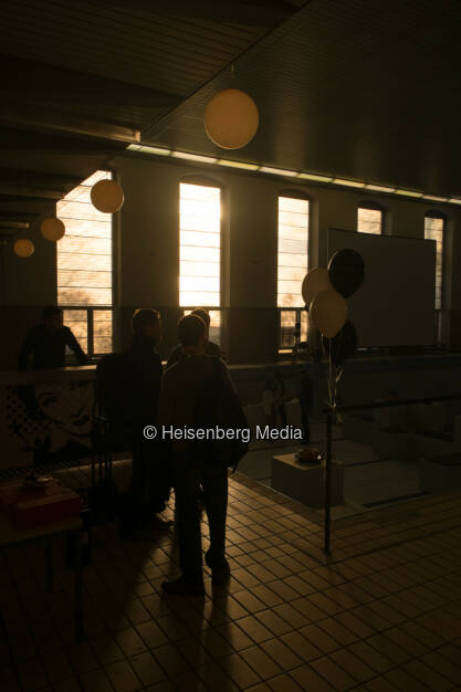 HY-Berlin-1-59 (c) http://www.heisenbergmedia.com (31.03.2014)