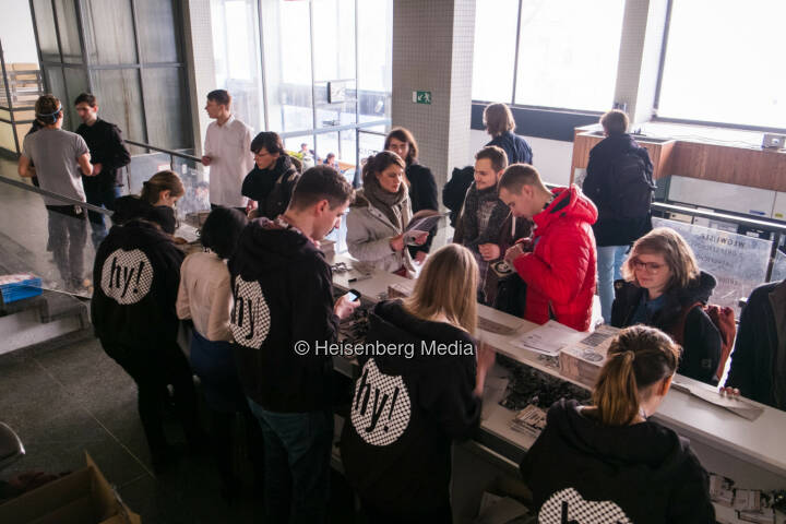 HY-Berlin-1-60 (c) http://www.heisenbergmedia.com