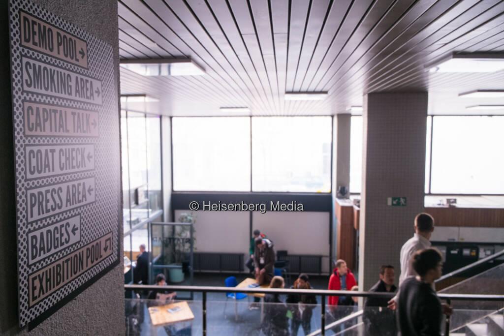 HY-Berlin-1-61 (c) http://www.heisenbergmedia.com (31.03.2014)
