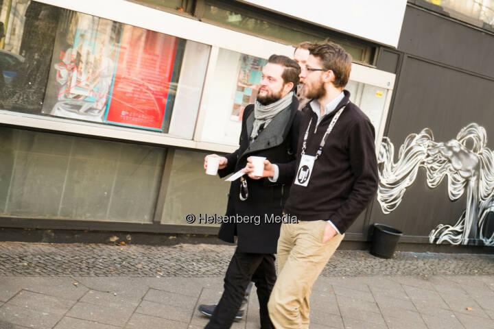 HY-Berlin-1-65 (c) http://www.heisenbergmedia.com