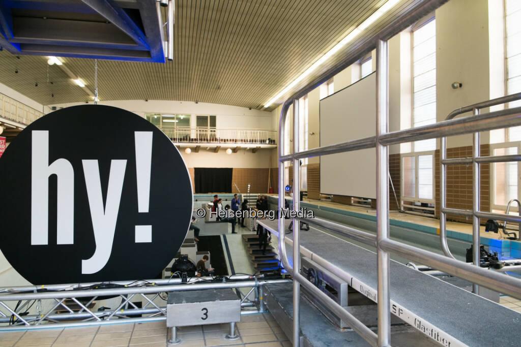 HY-Berlin-1-72 (c) http://www.heisenbergmedia.com (31.03.2014)