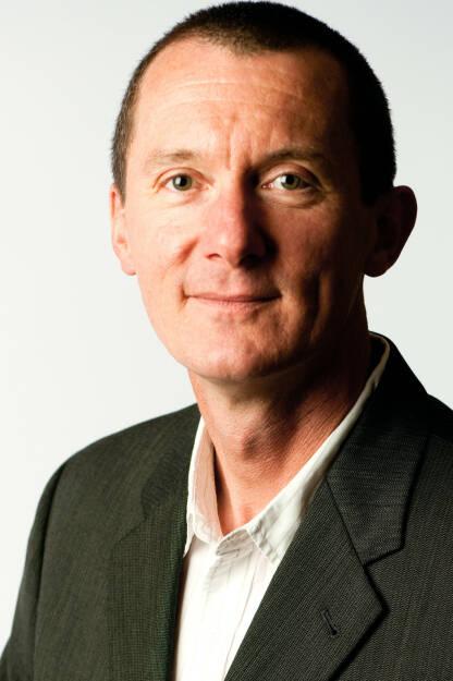 Neil Hunt, Chief Product Officer Netflix Inc., © Netflix Inc. (Homepage) (01.04.2014)