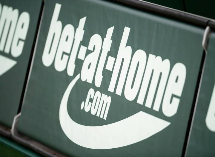 Die börsenotierte bet-at-home.com