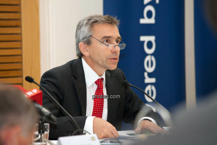 J. Johannes Wenkenbach