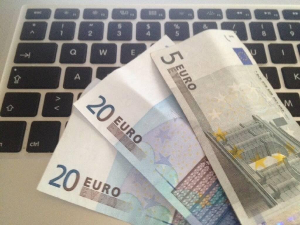Porr erhöht das Kapital zu 45 Euro http://www.porr.at/index.php?id=5267 (10.04.2014)