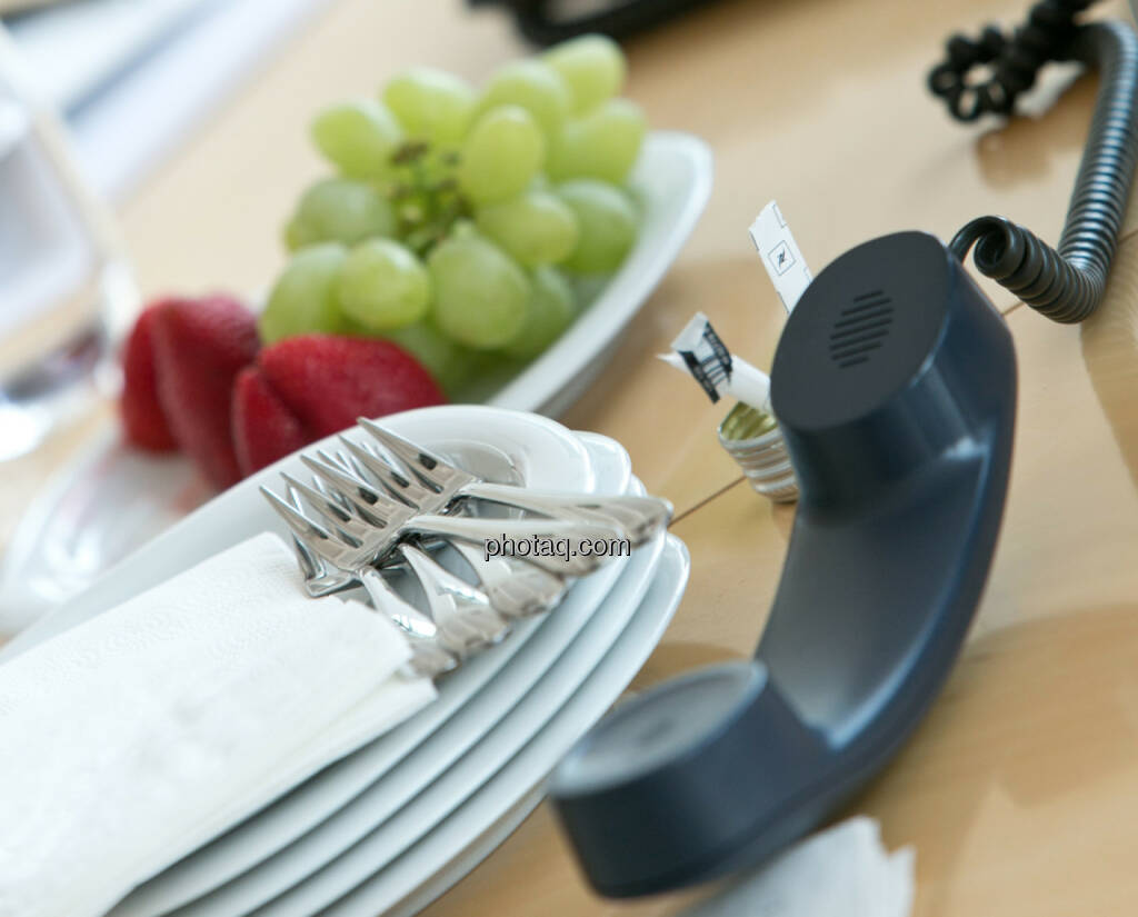 Telco, Telefonkonferenz (12.04.2014)