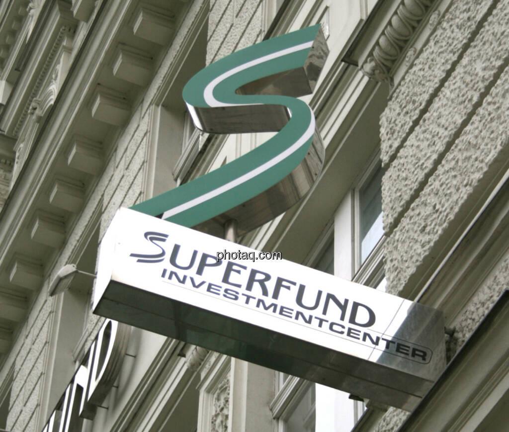 Superfund (12.04.2014)