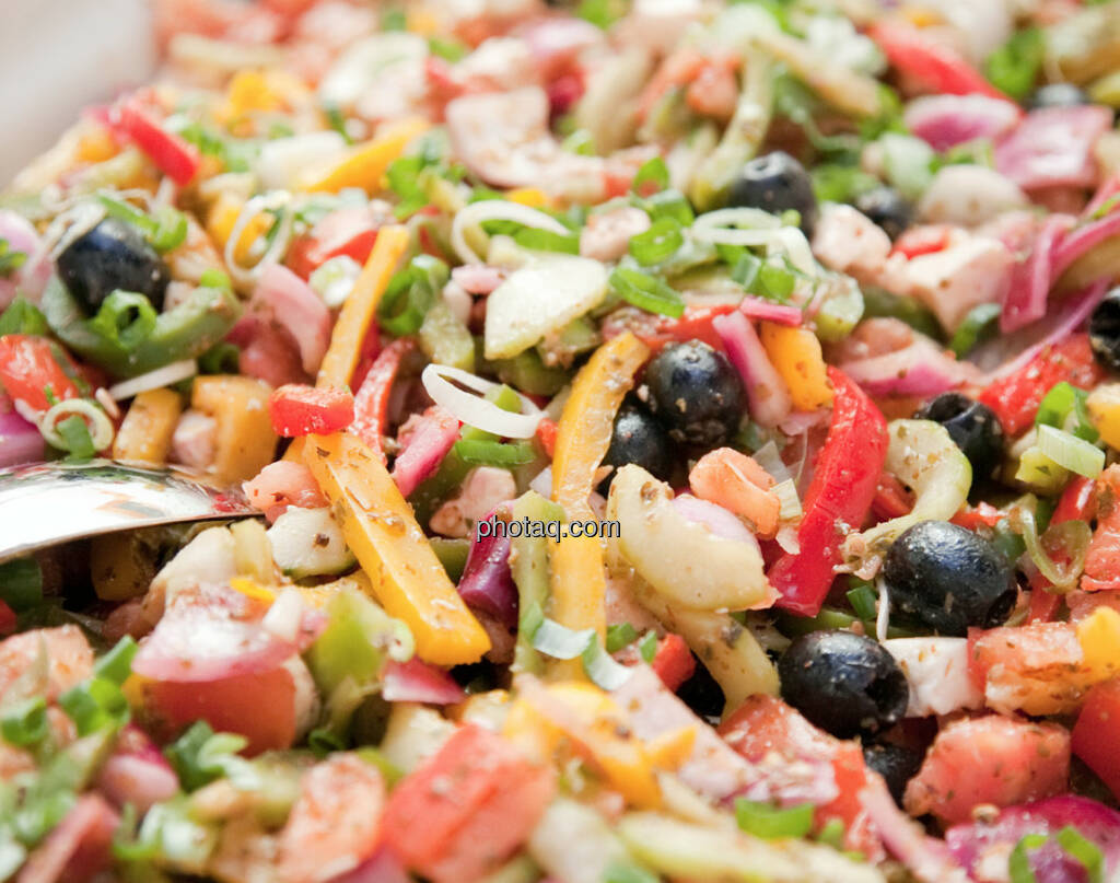 Salat (Draper) (12.04.2014)