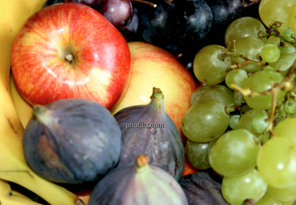 Obst (12.04.2014)