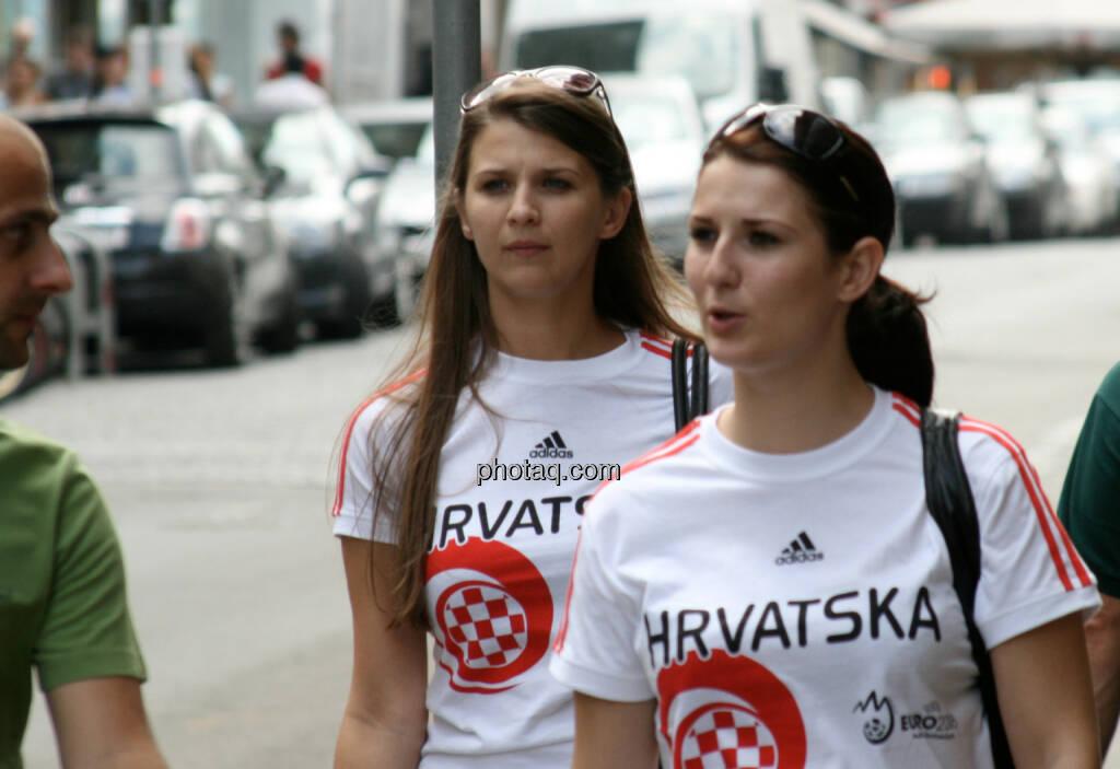 Kroatien (12.04.2014)
