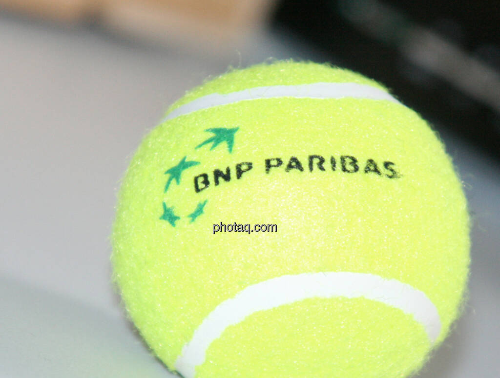 BNP Paribas (12.04.2014)
