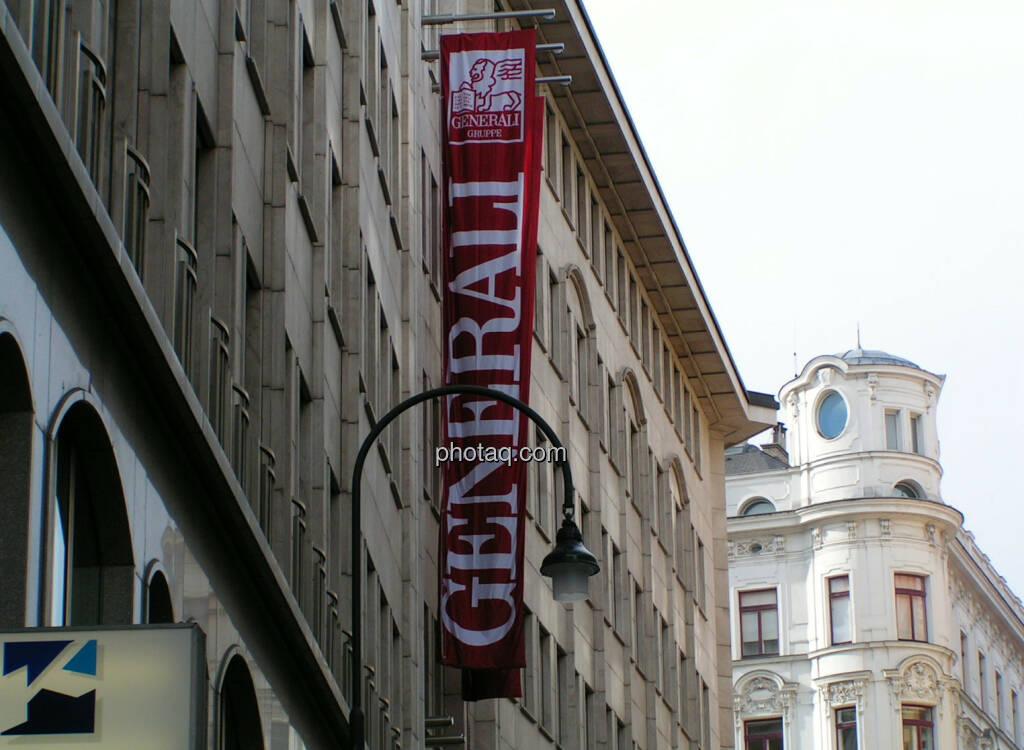 Generali (12.04.2014)
