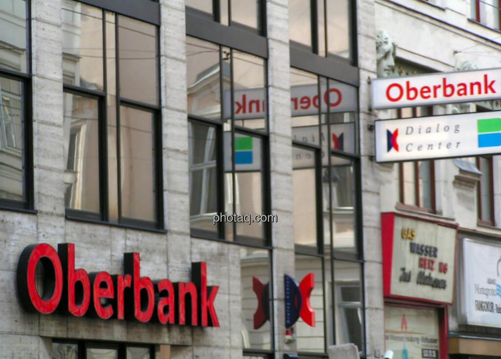 Oberbank (12.04.2014)