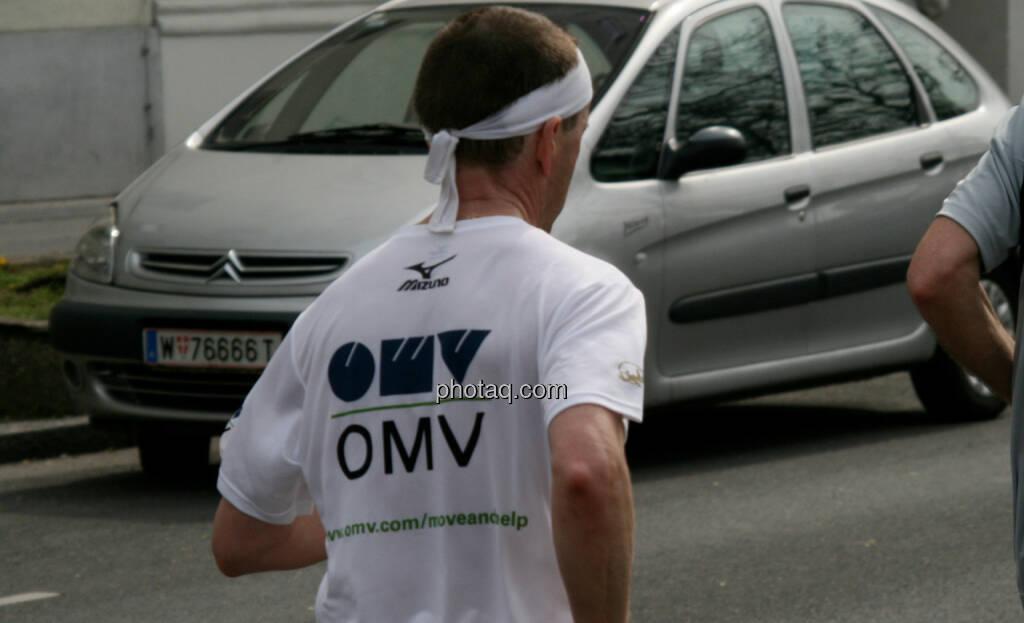 OMV (12.04.2014)