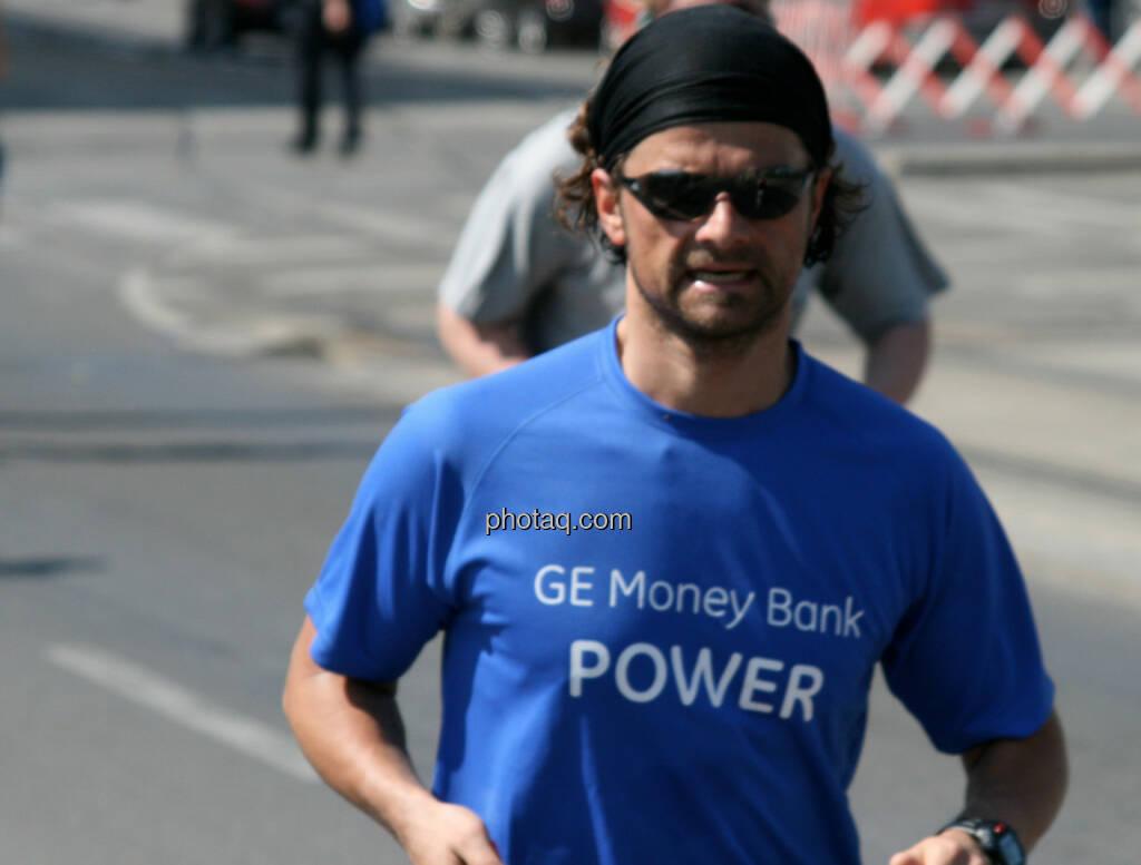 GE Money Bank (12.04.2014)