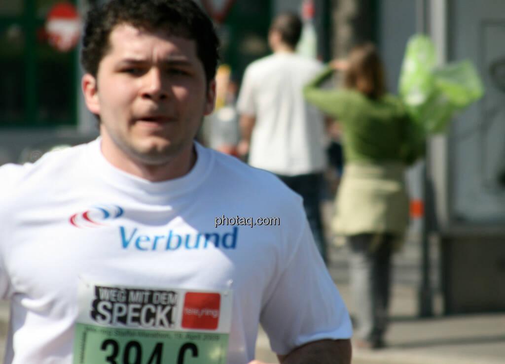 Verbund (12.04.2014)