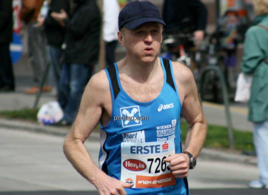 Wiener Städtische (12.04.2014)