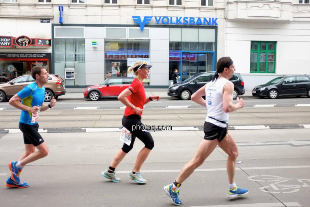 Volksbank (13.04.2014)