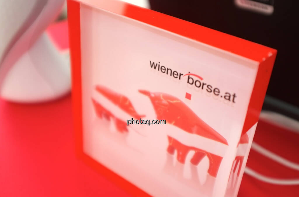 wienerborse.at , Wiener Börse (13.04.2014)