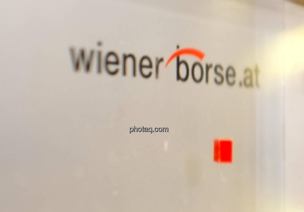 Wiener Börse (13.04.2014)