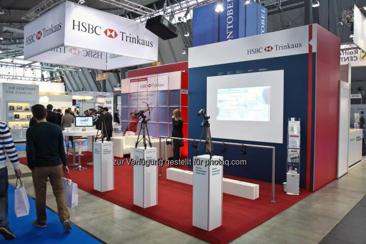 HSBC Trinkaus