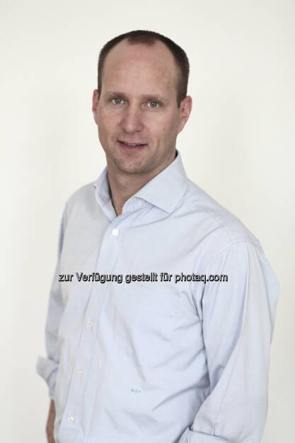Matthias Strolz, Vorsitzender NEOS – Das Neue Österreich: Welche Gesichter zeigt das Thema? Show me the faces. Macht Sinn. Guten Lauf für euer Vorhaben!  (18.12.2012)