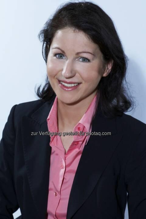 conwert: Kerstin Gelbmann neue Vorsitzende des Aufsichtsrats (c) Strabag