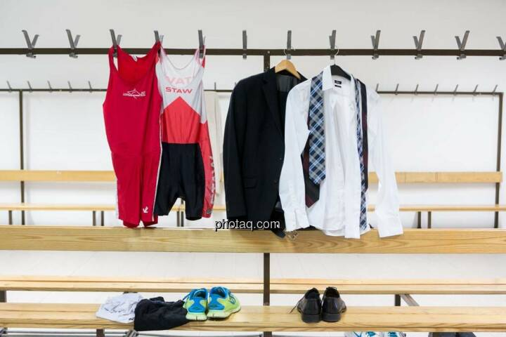 Sport und Business