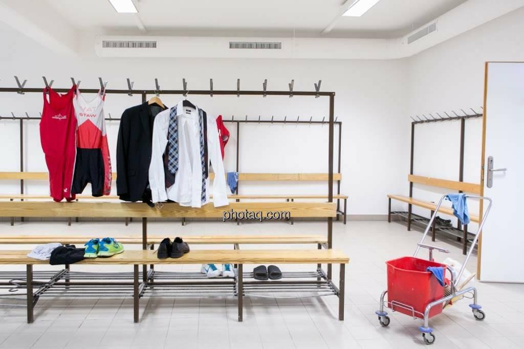 Sport und Business, © finanzmarktfoto.at/Martina Draper (27.04.2014)