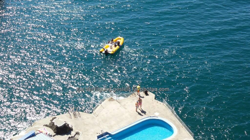 Boote Meer Pool (27.04.2014)